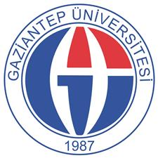 Gaziantep University is now using Simufact Forming