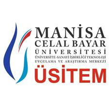 Manisa CBU USITEM 2. International Univeristy-Industry Cooperation Congress