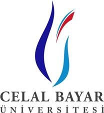 Celal Bayar University is now using DYNAFORM