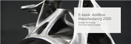 E-book: Additive Manufacturing 2020